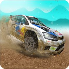 M.U.D. Rally Racing v1.0.8 (Mod Apk Money) If you are looking for REAL mobile rally simulation than you are in the right place. Race at 60 fps in mud snow dirt and asphalt in this fast-paced racing game.  AMAZING ACTION! Prove yourself fast in daytime and nighttime tracks dare to speed in hostile conditions and terrain drift along the turns and pay attention to your co-drivers pacenotes (Or he will get mad we can assure it!).  DRIVE ON REAL-WORLD TRACKS! Drive on awesome tracks: they are all…