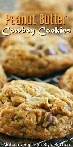 Best Cookie Recipes, Baking Recipes, Sweet Recipes, Candy Cookies, Yummy Cookies, Ginger Cookies, No Bake Cookies, Köstliche Desserts, Dessert Recipes