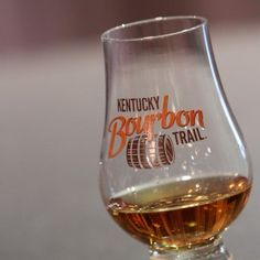 Cheers to National Bourbon Day 2013. Bourbon Master @Tim Knittel on page 5 and aceweekly.com