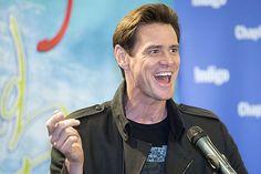 News: Jim Carrey wehrt sich gegen Klage von Cathriona Whites Mutter - http://ift.tt/2eUNuSi #aktuell