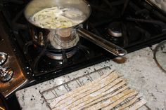 The best tasting gluten free noodles! Related posts: Spinach Pasta Noodles Tastes fantastic, packed with nutrients, and... Drying Homemade Gluten Free Pasta Make your own homemade gluten free... How To Choose