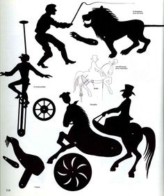 cirque_3_ombres_et_silhouettes_ch_ne_hetty_pa_rl_jack_botermans_pieter_van_delft