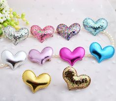http://babyclothes.fashiongarments.biz/  5pcs KPOP Gorgeous Kids Hair Clips PU Paillette Heart Girls Hairpins Bubblegum Child Barrette Headwear Accessories Diademas Pelo, http://babyclothes.fashiongarments.biz/products/5pcs-kpop-gorgeous-kids-hair-clips-pu-paillette-heart-girls-hairpins-bubblegum-child-barrette-headwear-accessories-diademas-pelo/,    Order amount less than US$8.0,we will ship goods via regular mail,which no have tracking information,easy to lose and slow delivery. If parcel…