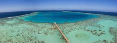 Sudan, Gorgeous coral reefs in this pristine Red Sea Lagoon.  © Eric Lafforgue
