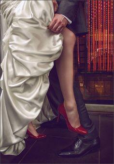 Yervant Famous Photographers, Wedding Details, Wedding Planning, Wedding Photography, Pretty, Fashion, Moda, Fashion Styles, Wedding Photos