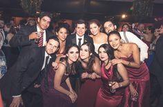 Carlos Riviera | Photographer | WedProduction #whatwouldbridesdo  @carlos_fzz  #wedproduction #weddingphoto #rivieramayawedding #photographerwp #weddingdestination #flowers #weddingdress #weddingplanner #cancunwedding #cancun #bride #groom #rivieramaya #wedding #weddingphotographer #beach #bride #mexico #travel #love #picoftheday wedproduction.com #WhatWouldBridesDo