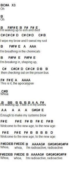 flute fingerings printable Fingering Charts Flute Music - flute fingering chart