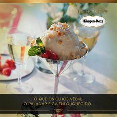 Prove e descubra o sabor único de cada Häagen-Dazs. http://on.fb.me/1o37HAg  #houseofhaagendazs #macadamianutbrittle