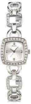 eJero : Ladies Jewelry Cushion G Women's Watch