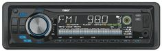 Naxa NCA-683 Fold Down Full Detachable PLL Electronic Tuning Stereo AM/FM.MPX Radio MP3/CD Player by Naxa. $48.28. Features * PLL Electronic Tuning Stereo AM/FM.MPX Radio Tuner * MP3/CD/CD-R/CD-RW Playback with ID3 Text Function * MP3 (ESP) Anti-Skip Protection * USB/SD/MMC Memory Card Slot * Fold Down Full Front Face Detachable Panel with Carrying Case * 30 Station Pre-set, Station Seek & Preset Scan Function * Aux-in Jack for External MP3/MP4 Players * Automatic Memory Preset S...