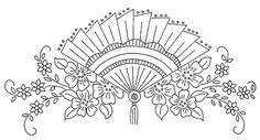 NI 026 b by mmavintage fan  - embroidery pattern