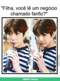 33 Super Ideas for memes kpop rindo sem legenda Bts Meme Faces, Bts Memes, Memes Funny Faces, Meme Meme, Min Yoonji, Bts Face, Single Humor, Memes In Real Life, Memes Status