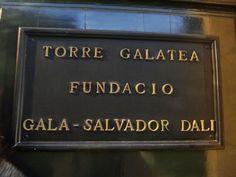 Figueres - 2011