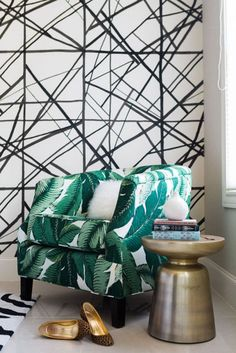 mixing patterns | domino.com