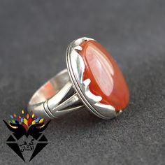 Mens Gemstone Rings, Cufflinks, Bench, Gemstones, Accessories, Jewelry, Jewellery Making, Jewerly, Gems