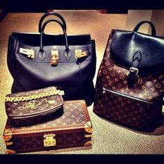 881f6ccbdd0 2015 Women Fashion Louis Vuitton Handbags For Louis Vuitton  Neverfull,Artsy,Speedy,Save From Online USA LV Bags Outlet.