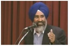 Jaswant Singh Khalra Was Martyred for Exposing State-Sponsored Genocide in India - http://sikhsiyasat.net/2015/02/07/jaswant-singh-khalra-was-martyred-for-exposing-state-sponsored-genocide-in-india/