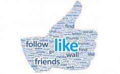 5 Ways FB can Boost Corporate Volunteering