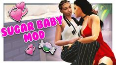 Also hohe Sims - Sims 4 Cas Mods, Los Sims 4 Mods, Sims Baby, Sims 4 Toddler, Sims 4 Mods Clothes, Sims 4 Clothing, Sims 4 Cc Eyes, Sims Cc, Play Sims 4