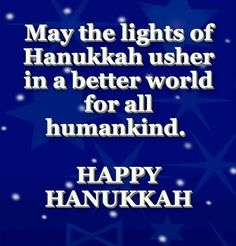 Hanukkah Pictures You Should Check – Pictures For Hanukkah – Pictures O. Hanukkah Pictures You Should Check – Pictures For Hanukkah – Pictures Of Hanukkah