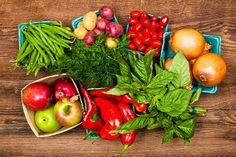 Dicas      da      Dri: As melhores dicas de como preparar alguns alimento...