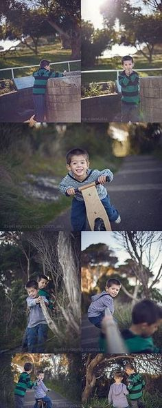 www.belleyoung.com.au  photography belle young child kids creative tasmania photographer portrait vintage classic winter autumn spring summer brothers family