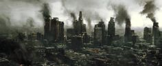 10 Tips You Will Need To Survive The Apocalypse, You Need It.