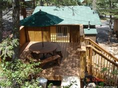 Pet Friendly Cabins And Chalets In Estes Park, CO #travel | Timber Creek  Chalets | Pinterest | Parks, Estes Park And Chalets