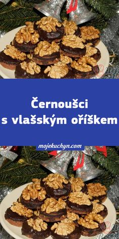 Cereal, Sweets, Cookies, Breakfast, Desserts, Christmas, Food, Crack Crackers, Morning Coffee