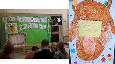 Oivalluksia eskarista! -monilukutaitoa ja mobiilia oppimista edistämässä Lily Pulitzer, Fashion, Moda, Fashion Styles, Fashion Illustrations
