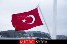 محكمة تركية تحبس لاجئا سوريا قاصرا بتهمة الانتماء لتنظيم الدولة
