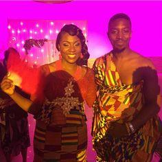 That #haitianghanaian love  Congrats @louisaosei #idoghana… #GhWeddings #GhanaWeddings #Weddings #fashion #iDoGhana #Ghana https://ghanayolo.com/that-haitianghanaian-love-congrats-louisaosei-idoghana-ghweddings-ghanaweddings-weddings-fashion-idoghana-ghana/