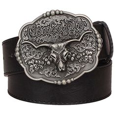 Back To Search Resultshome & Garden Special Section Retro Cowboy Eagle Belt Buckle Metal 3d Eagle Head Belt Buckle Zinc Alloy Animal Vintage Blue Oval Buckles Men Jewelry Accessory 100% Guarantee Apparel Sewing & Fabric