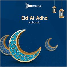 Wishing you a happy Eid Al Adha! #Eid #HappyEid #EidAlAdha #EidAdhaMubarak #EidAlAdha2021 #EidMubarak #Cassixcom Eid Adha Mubarak, Happy Eid Al Adha, Digital Marketing Services, Movies, Movie Posters, Films, Film Poster, Cinema, Movie