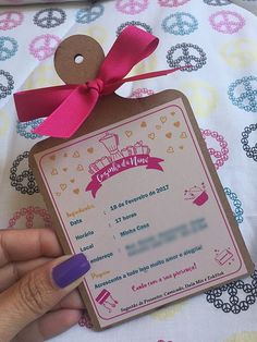 Chá de Panela da Natasha - Peguei o Bouquet Baby Shower, Bridal Shower, Baking Birthday Parties, 9th Birthday, Holidays And Events, Marry You, Marie, Diy And Crafts, Wedding Decorations