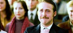 33 GIFs To Reinforce Your Love For Ryan Gosling On His 33rd Birthday