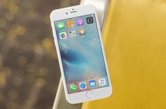 600+ Best Cydia Apps for iOS 9 (iPhone, iPad & iPod)