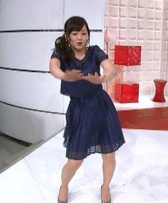 水ト麻美 Short Sleeve Dresses, Dresses With Sleeves, Asian, Sleeve Dresses, Gowns With Sleeves