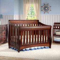 Bonavita Peyton Crib Instructions Bonavita Peyton Crib