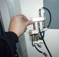 50 best cat5e cat6 images low low network cable cat6 cable rh pinterest com