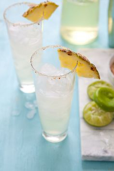 Oh my darlings, if you know me, then you know I love a good cocktail. The moment I first came across this particular drink, the mucho gusto, it was love … Read More