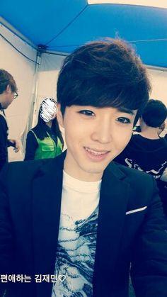 Zeth Kim Jaemin Please Love Me, Target, Kpop, My Love, My Boo