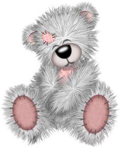 Creddy Bears