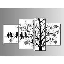 """Résultat de recherche d'images pour """"image design noir et blanc"""""""
