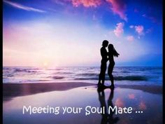 ★ Brilliant Blue ★ Abraham Hicks: Meeting your Soul Mate https://www.facebook.com/novie.ponce/posts/742256942526730