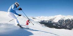 Gallerie | Ferienhaus Appartement Padrins * * * * Obernberg Am Brenner, Mount Everest, Mountains, Nature, Travel, Cottage House, Naturaleza, Viajes, Trips