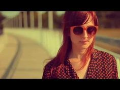 Tape Waves - Nowhere (Official Video) - YouTube