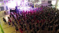 Davis Dance Marathon will be held Feb. 22 from 6 p.m.-2 a.m. in the ARC Ballroom at UC Davis. All proceeds benefit UC Davis Children's Hospital.