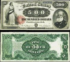 Paper money tops $12 million at FUN auction | Coin World