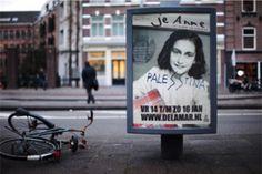 Niederlande – Antisemitismus an Schulen hat zugenommen - http://www.audiatur-online.ch/2016/05/03/niederlande-antisemitismus-an-schulen-hat-zugenommen/